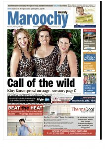 maroochy-weekly-front-cover-25-feb-2016
